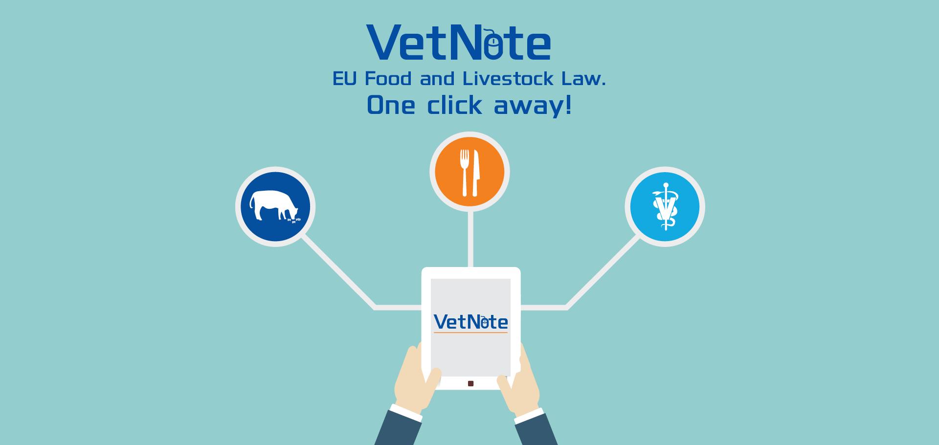 VetNote Homepage Slider Image